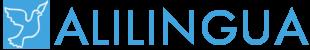Alilingua